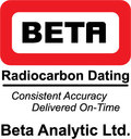 beta analytic